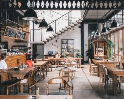 Čo potrebujete na otvorenie gastronomickej prevádzky?