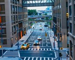 5 zaujímavosti o nákupných centrách u nás a vo svete