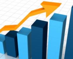 Aké výhody vám poskytuje súčasný systém právnych foriem podnikania
