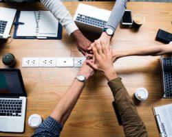 Ako úspešne rozbehnúť podnikanie?