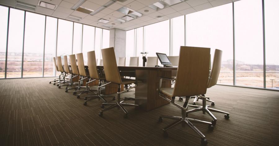 Ako presťahovať firmu rýchlo a bez stresu