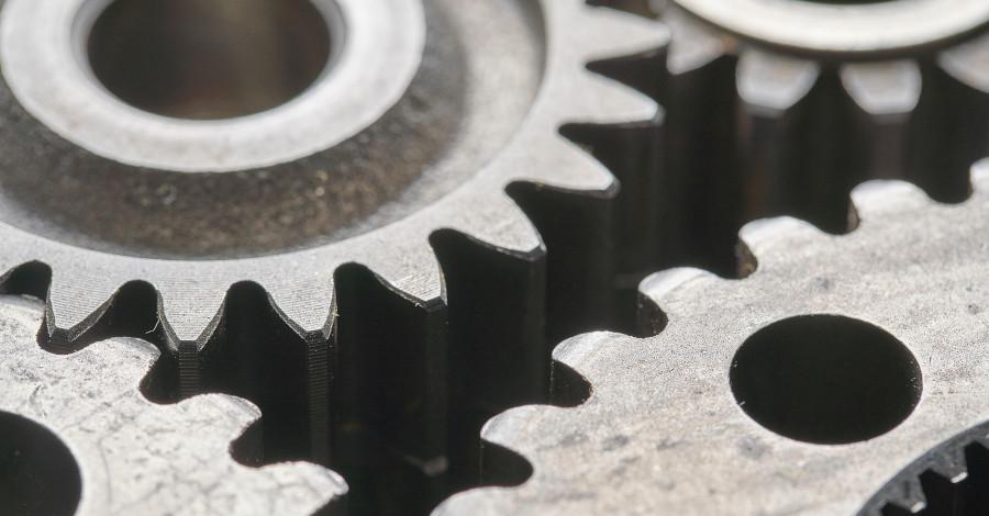 Ako vybrať kvalitné komponenty pre vaše stroje