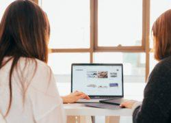 Ako zvýšiť návštevnosť vašej webovej stránky