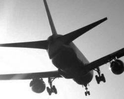 Hľadáte nákladnú či leteckú dopravu na export tovaru? Vyberajte pozorne!