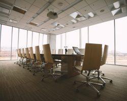 Oplatí sa zaviesť normy ISO azískať certifikát?