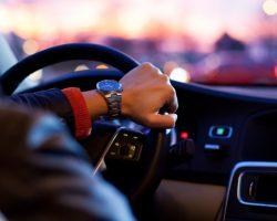 Podnikať bez motorového vozidla sa jednoducho nedá