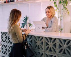 Praktické tipy, ako vylepšiť predajňu