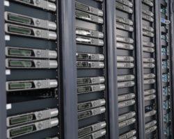 Prečo sa oplatí platený webhosting?