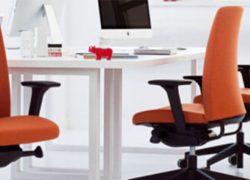 Správne vybavenie kancelárskeho prostredia dostane vašu firmu rýchlo do popredia