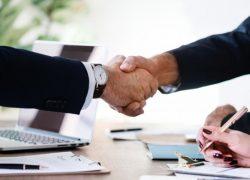 Tipy pre založenie vášho podniku