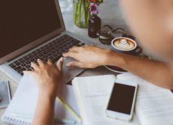 Trpezlivosť aefektivita v práci sa vypláca