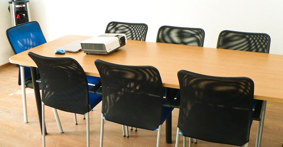 Uľahčite si prvé kroky v podnikaní s registračným sídlom firmy