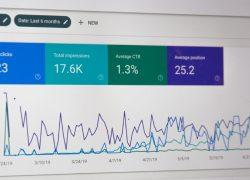 Základné nástroje internetového marketingu, ktoré sa vám v biznise zídu