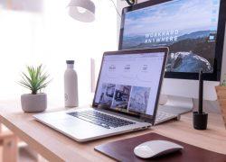 Zlepšite efektivitu vašej kancelárie