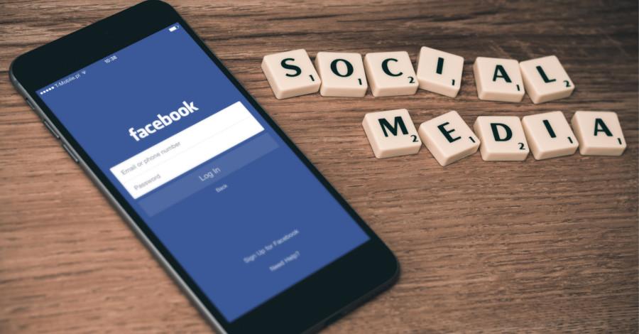Zvýšte počet klientov investíciou do reklamy na sociálnych sieťach